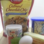 Doozie Cookies
