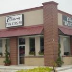 Charm Restaurant