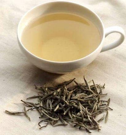 white_tea_cup11