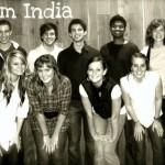 teamindia
