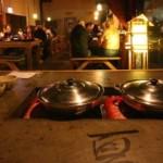 Tokyo Pot (Stillwater) & a Shabu Shabu experience