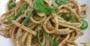 serene-peanut-coconut-noodles
