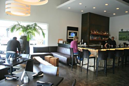 Tulsa asian restaurants dishin dishes for Asian cuisine tulsa