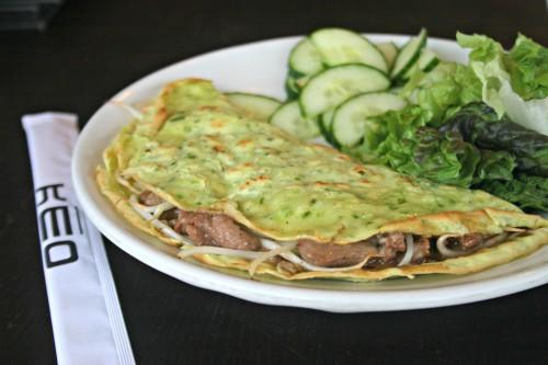 Keo asian cuisine tulsa tasting dishin dishes for Asian cuisine tulsa