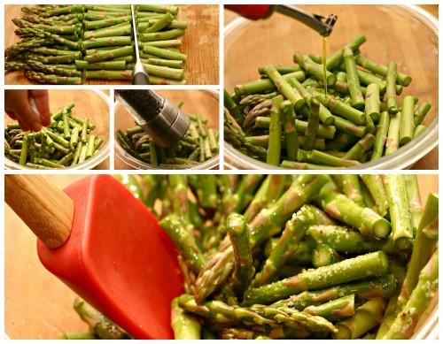 roast asparagus.jpg