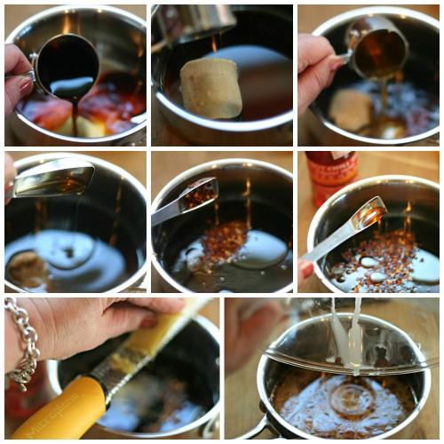 stir fry sauce 1