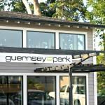 Guernsey Park