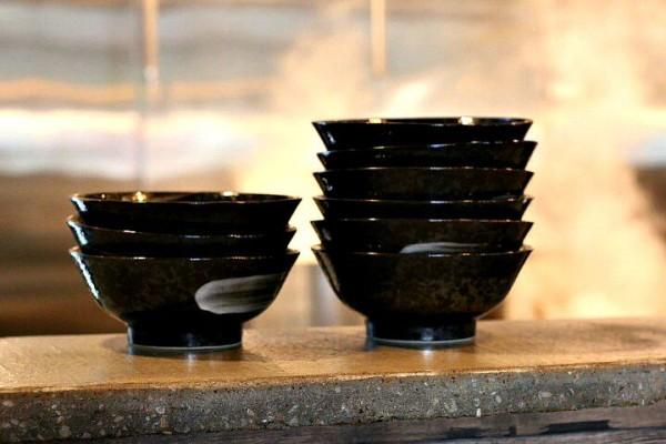 ramen bowls Tamashii