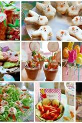 Easter-Egg-Hunt-Kids-food-600x600