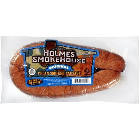 holmes-smokehouse-original-pecan-smoked-sausage-14-oz_3070678