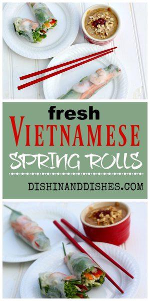 fresh-vietnamese-spring-rolls