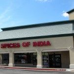 Spices of India – An Indian Market in Oklahoma City