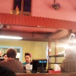 The Whole Enchilada Cafe – Whole Lotta Good!