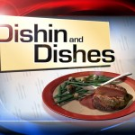dishin and dishes full (1)