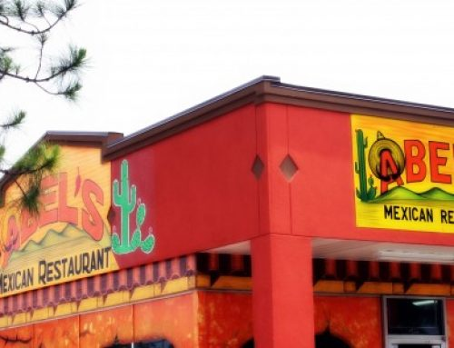 Abel's Mexican Restaurant