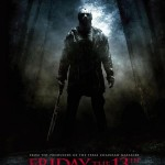 friday-the-13th-poster-2