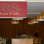 1889 Land Run Cafe
