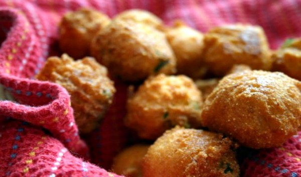 FIhushpuppies