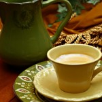 Chai Tea to Make at Home
