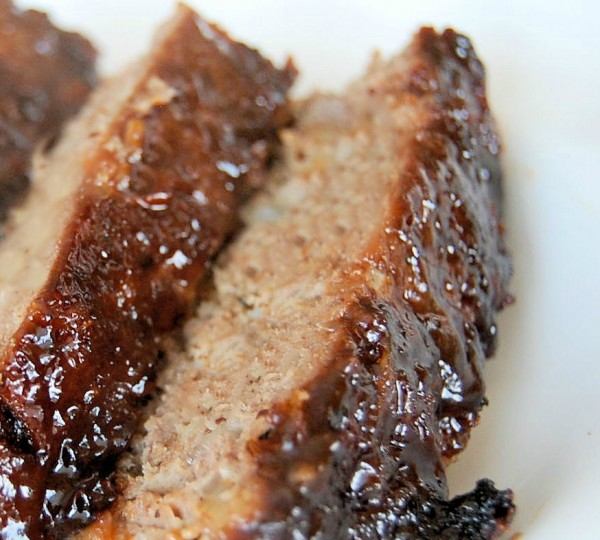 is the best meatloaf i ve maple glazed meat loaf brown sugar glazed ...