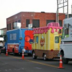 H & 8th Night Market – Oklahoma City Food Truck Scene