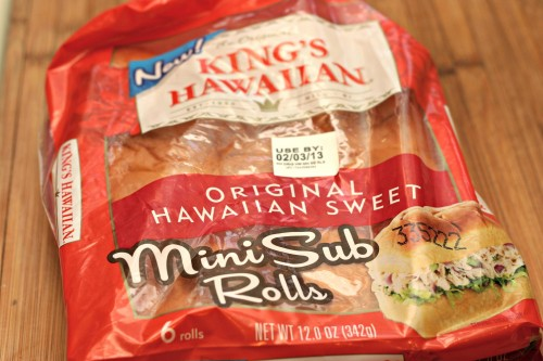 HawaiianBread