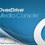 My New Favorite App – Overdrive Media Console (Free eBooks!)