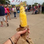 The 2013 State Fair Food Finds and Ratings