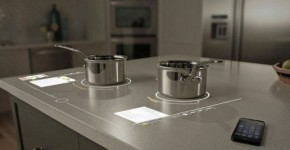 whirlpool-interactive-cooktop