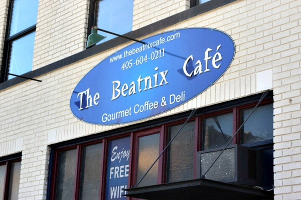 The_Beatnix_Cafe.JPG