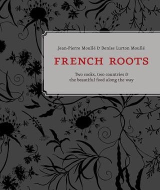 French Roots: A Cookbook Review