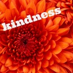 A Rant on Kindness