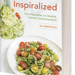 Cookbook Review – Inspiralized