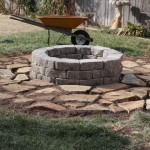 How to Make an Inexpensive Fire Pit