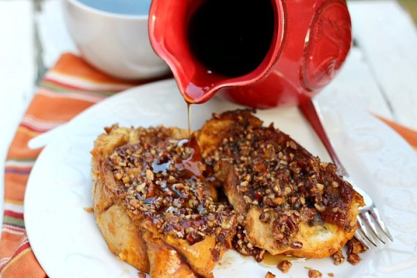 overnight-pumpkin-french-toast